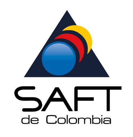 Saft Colombia